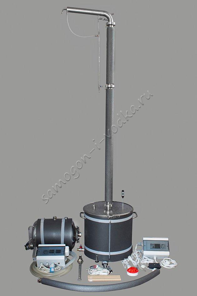 Комплект  ХД/3-РП-1503