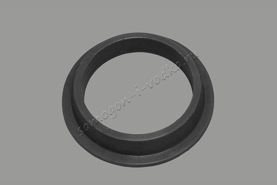Дополнительная прокладка для установки устройства вакуумной фильтрации V3.0