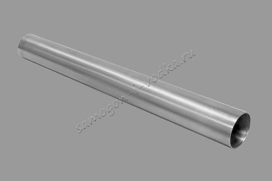 Дополнительная металлическая колба для стеклянной царги, базовый модуль L300 ХД-2
