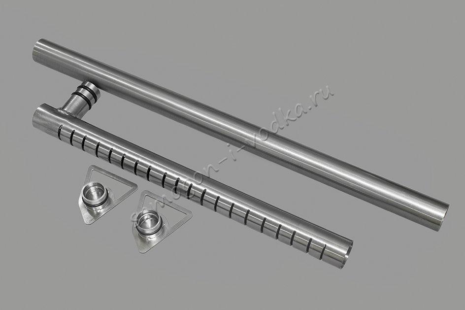 Барботер/фильтратор придонный для вставки 27 литров