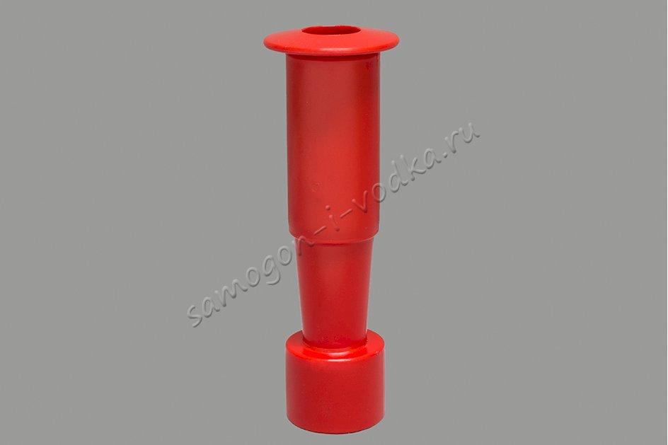 Пресс для винных пробок ручной SIMPLEX D=22мм