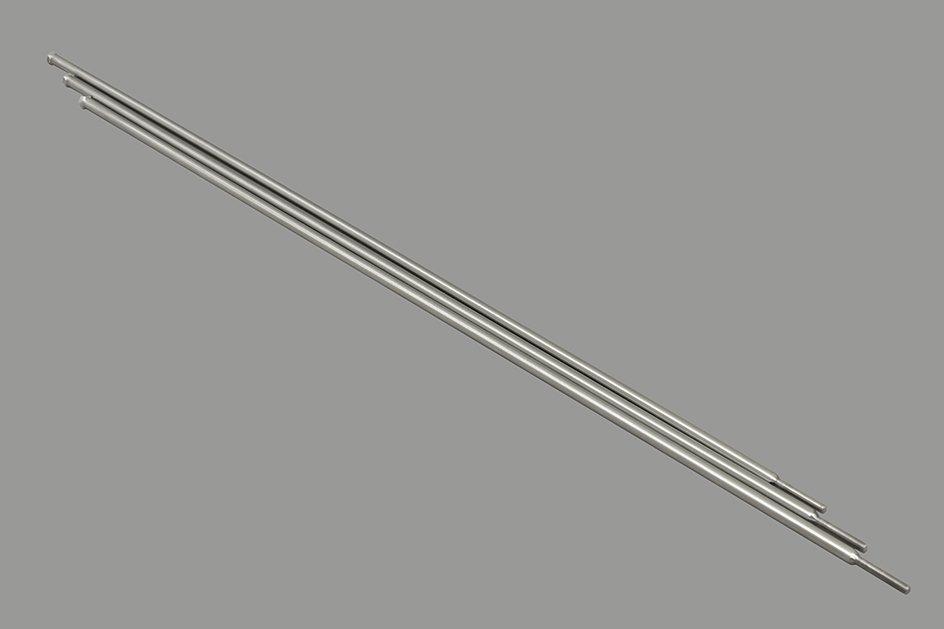 Комплект шпилек для установки ваккумной колонны Д80-500