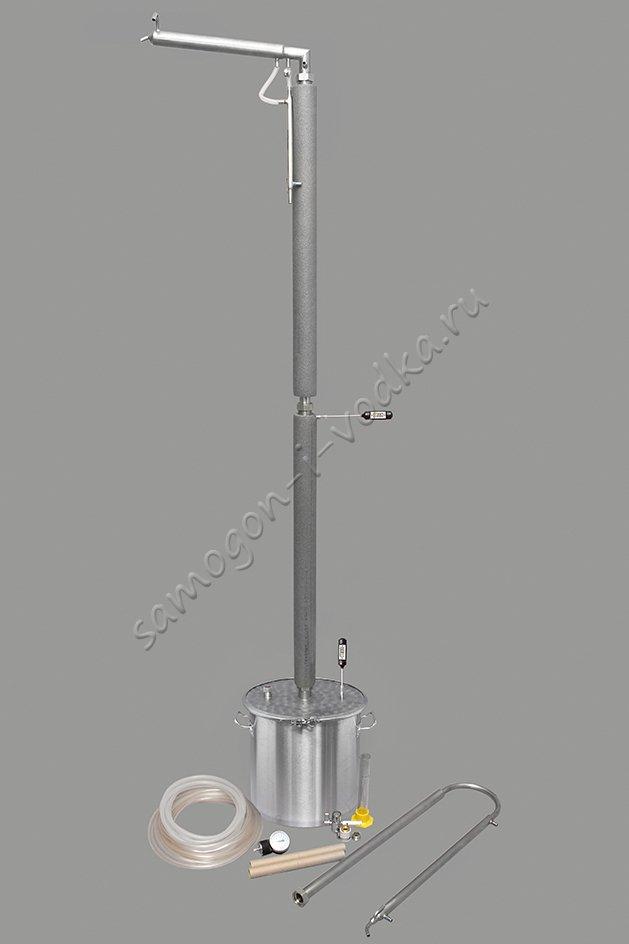 Комплект ХД/4-Оптимум