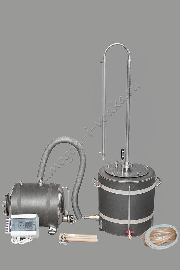 Комплект ХД/3-ДП-2