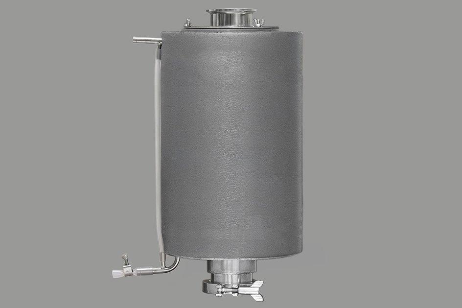 Буфер2020, 7 литров серии ХД/5