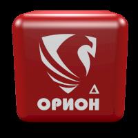 Огнетушитель АУПП-1,2 Орион Дельта - У1