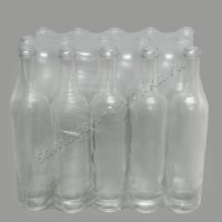 "Бутылка 0,7л ""Арина"" (упаковка 15шт)"