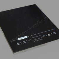 Индукционная плитка для ректификации и дистилляции Iplate YZ-T24