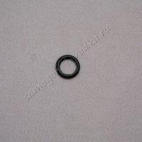 Прокладка уплотнительная для штуцера термометра 10,0*2,0