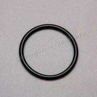 Уплотнительное кольцо для аристоновского ТЭНа D=43х3,0