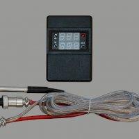 Терморегулятор для GEMLUX GL-IP20A версии 2020