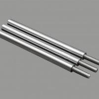 Комплект шпилек для модульной тарельчатой колонны (77mm)