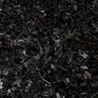 Активированный уголь Актиколор Д 0,25кг