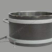 Водяная баня для куба 12 литров (D320)