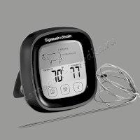 Электронный термометр MP-60 B
