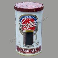 Солодовый  экстракт Coopers Dark Ale