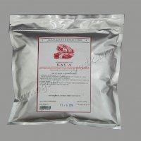 Активированный уголь БАУ-А 0,25кг
