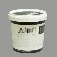 Активированный уголь Aqualat HYPERLINE 0,5 кг