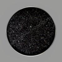 Активированный уголь Аквалат 0,25кг