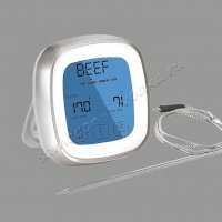 Электронный термометр Endever SMART-09