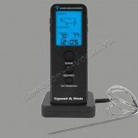Электронный термометр MP-66 B