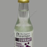Эссенция - PR Currant Vodka