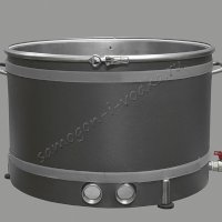 Универсальный куб ХД-УК/76 литров серии D530