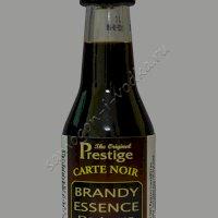 Эссенция - PR Catre Noir Brendy , 20 ml