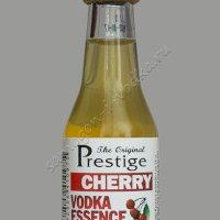 Эссенция - PR Cherry Vodka