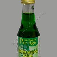 Эссенция - PR Candy Shot Green Frogs 20мл