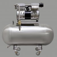Станция поддержания низкого давления СНД-3М